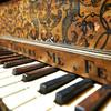 The Danish Music Museum
