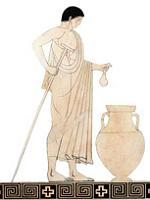 Pots, Potters & Society in Ancient Greece