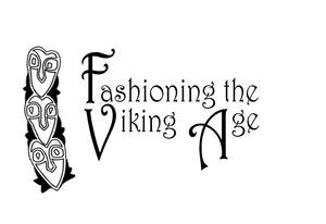 Fashioning the Viking Age